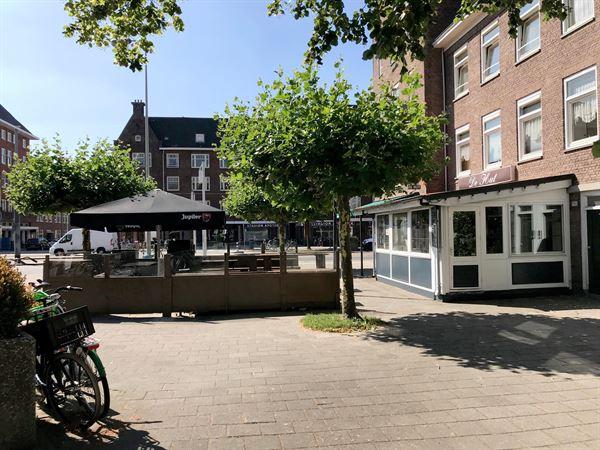 Van gent makelaardij aanbod voor aan en verkoop van for Huizenzoeker amsterdam